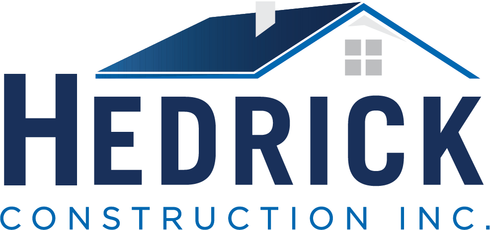 hedrick_logo-final-color