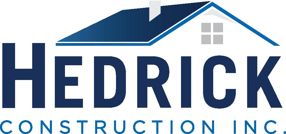 hedrick_logo-final-color