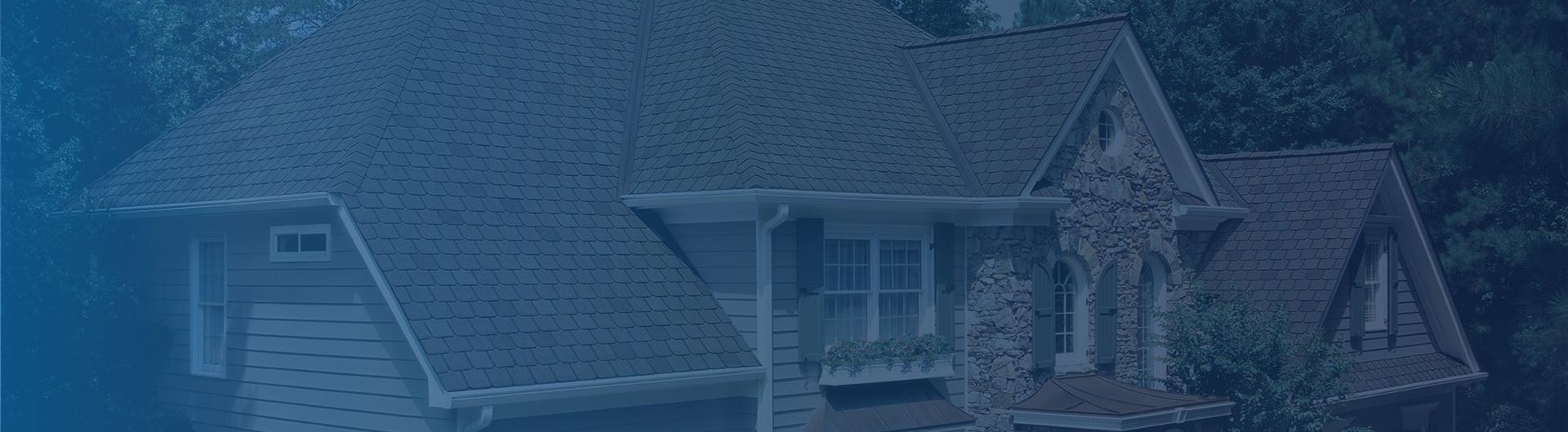 header-roofing