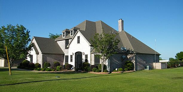 Architectural-Shingles-Des-Moines.jpg