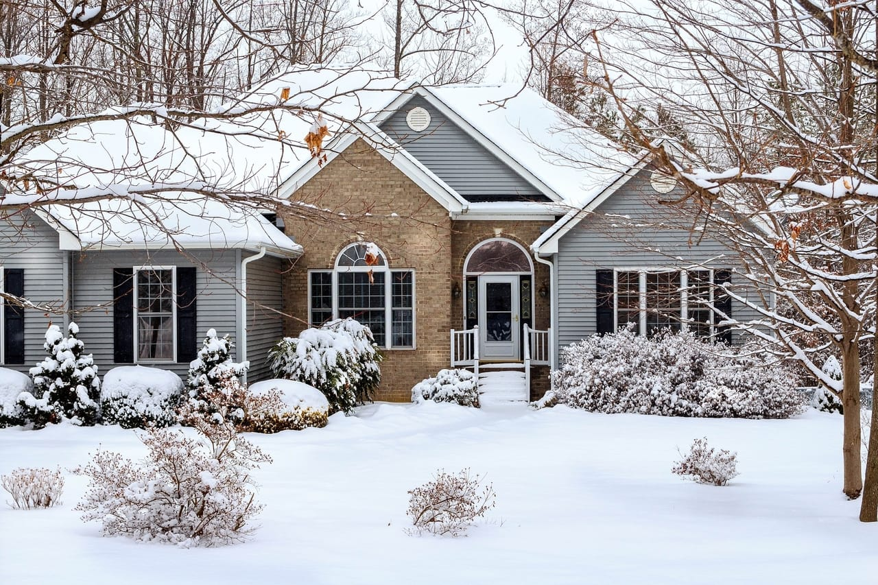 house-and-trees-covered-in-snow