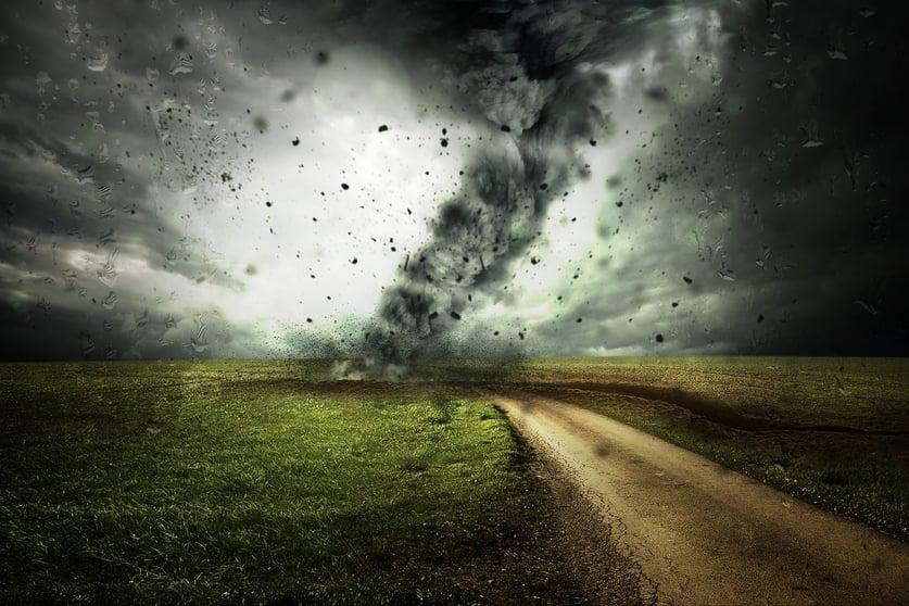 tornado iowa spring weather
