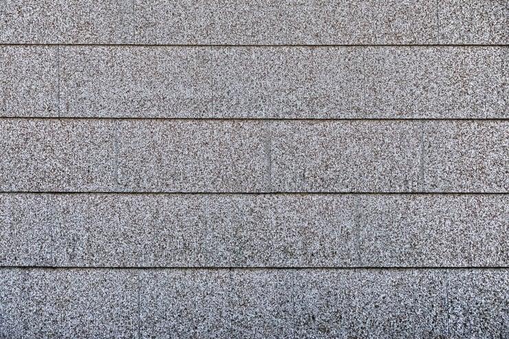 facade-3291453_1920-web