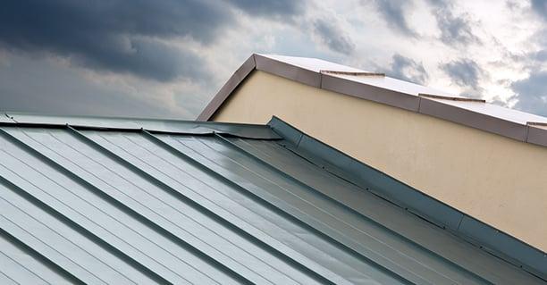 steel-roofing-repair-1.png