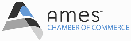 Ames Chamber of Commerce