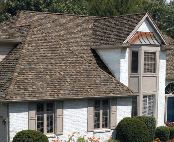 new-roof-installation