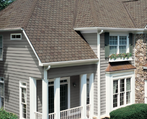 benefits-of-siding