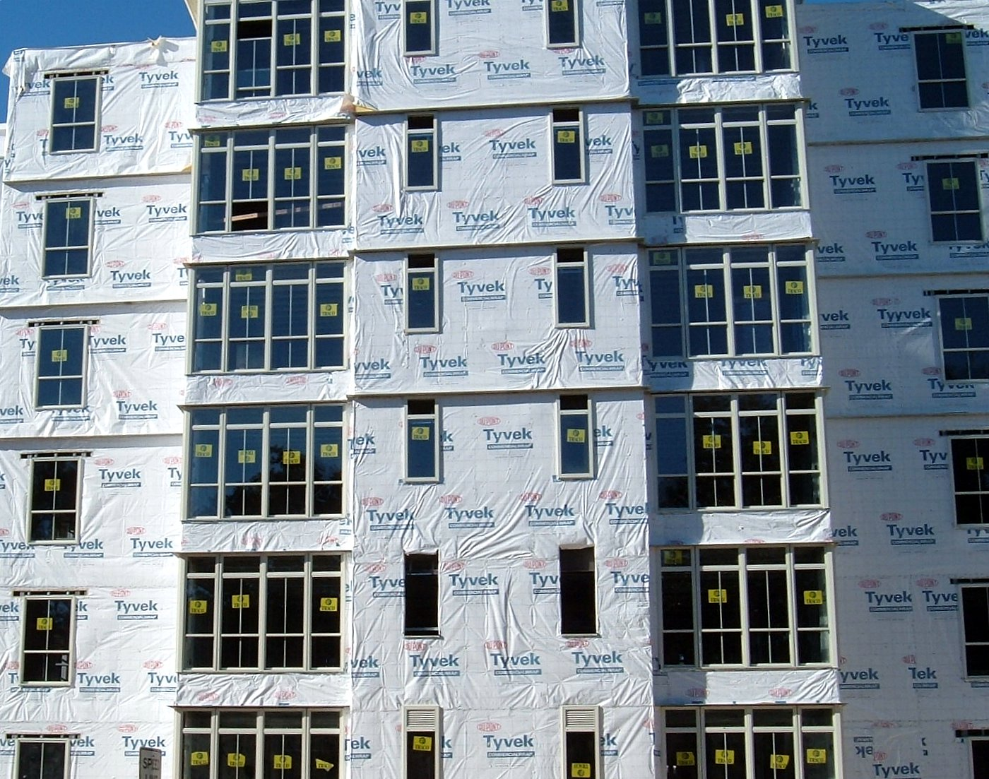Tyvek_house_wrap.jpg
