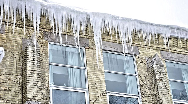 icicles-673066_640.jpg