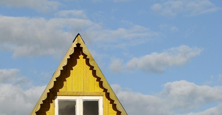 roof-repairs-in-ankeny
