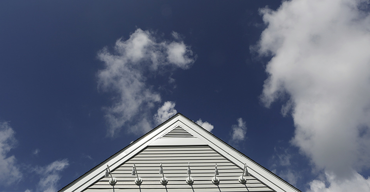 roofing-repairs-in-ankeny