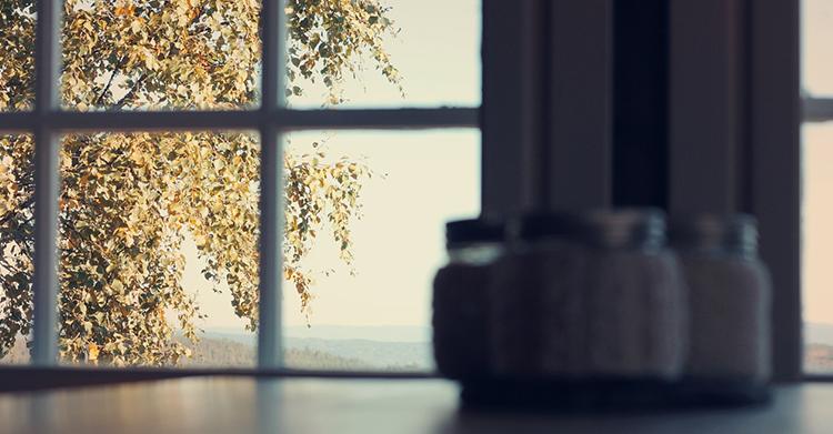 energy-efficient-windows-in-ankeny