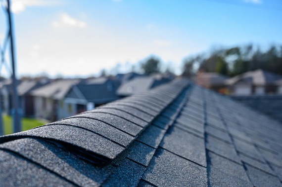 top-of-roof-shingles